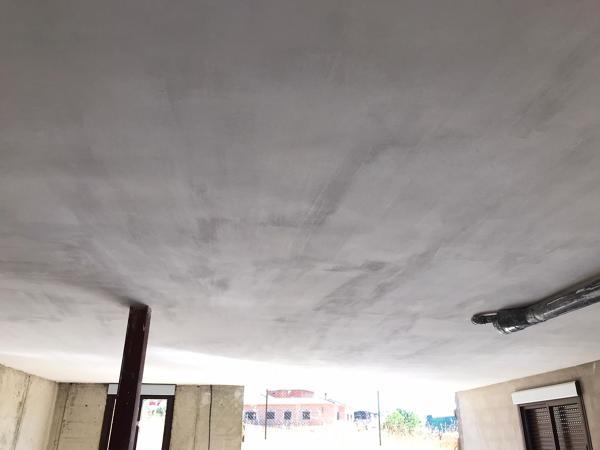 ¿Cómo quitar manchas en la pared?