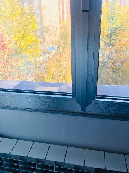 ¿Cuánto costaría cambiar ventanas?