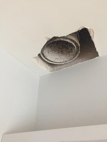 ¿Cómo instalar una chimenea en esquina?