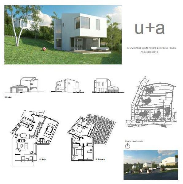 ¿cuál Sería El Precio Aproximado De La Construcción De Esta Casa?