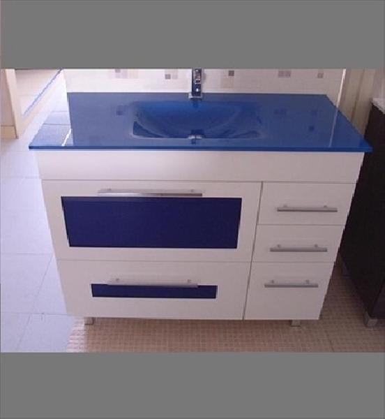 ¿Que cuesta este lavabo completo?