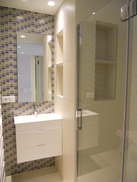 De qu marca es el lavabo habitissimo for Marcas lavabos