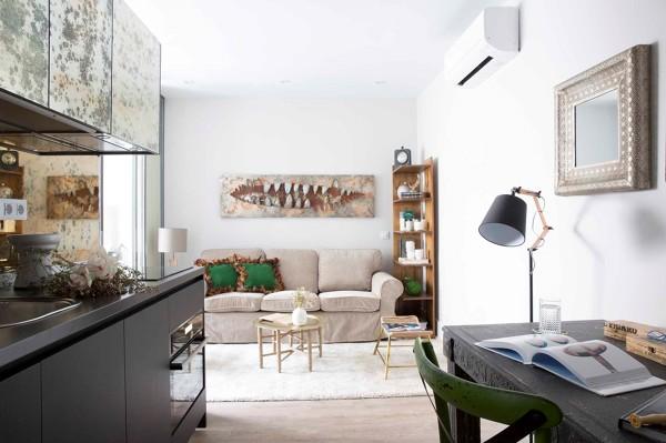 Presupuesto muebles altos cocina en a coru a online for Muebles usados coruna