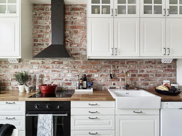 Materiales Muebles Cocina | Presupuesto Muebles Cocina Pvc Online Habitissimo