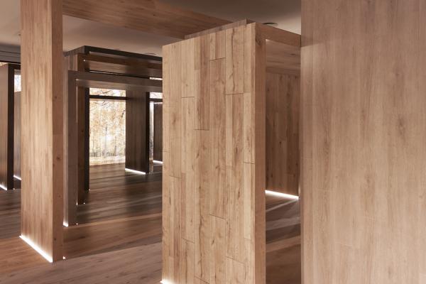 Presupuesto revestimiento madera online habitissimo - Revestimiento de madera ...