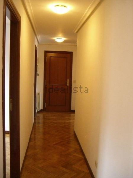 Presupuesto pintura piso en madrid online habitissimo for Presupuesto amueblar piso