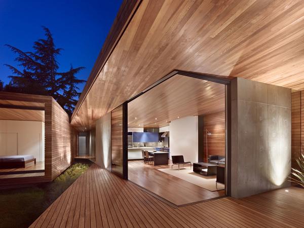 Cu nto cuesta construir una casa en tenerife habitissimo for Cuanto cuesta poner una piscina en casa