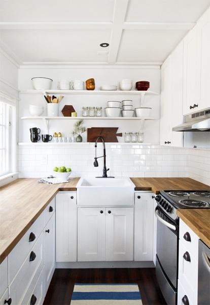 Presupuesto Cocina Online | Cocinas Online Beautiful Ez Kitchen Diseo De Cocinas Para Android