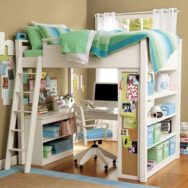 ¿Cuánto costaría una cama como esta?