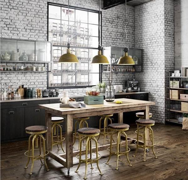 Presupuesto mesas madera online habitissimo for Donde puedo encontrar muebles baratos