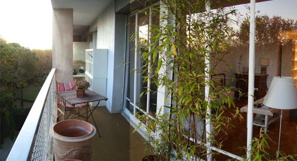 Pregunta a la comunidad de muebles habitissimo - Sillas para balcon ...