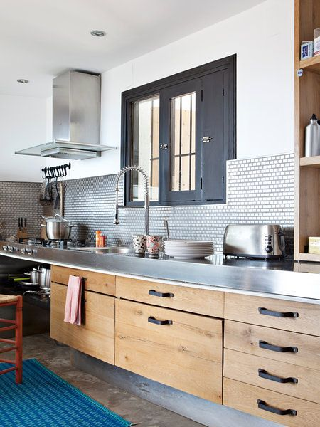 ¿Dónde puedo conseguir esta cocina?