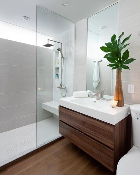 Presupuesto muebles ba o aluminio online habitissimo - Muebles banos online ...
