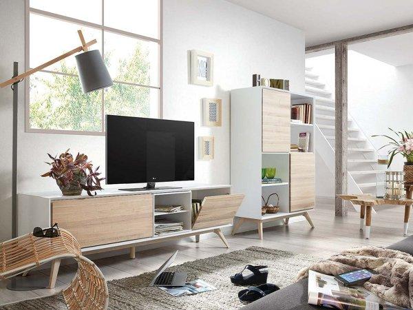 Comprar mueble mueble de cocina with comprar mueble for Donde puedo conseguir muebles baratos