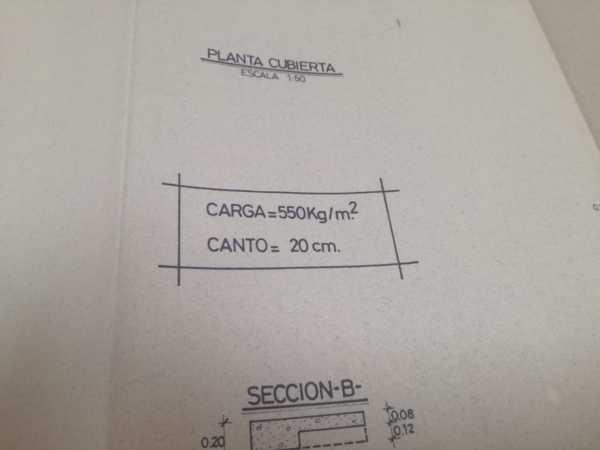 ¿Qué altura en cms ha de tener una piscina desmontable para poner en un ático?