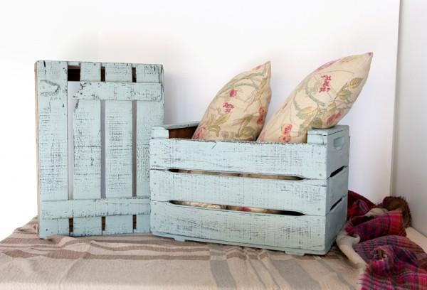 Presupuesto pintar puertas en a coru a online habitissimo for Cuanto cuesta lacar un mueble en blanco