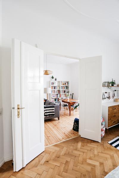 Presupuesto pintar puertas online habitissimo for Pintar puertas