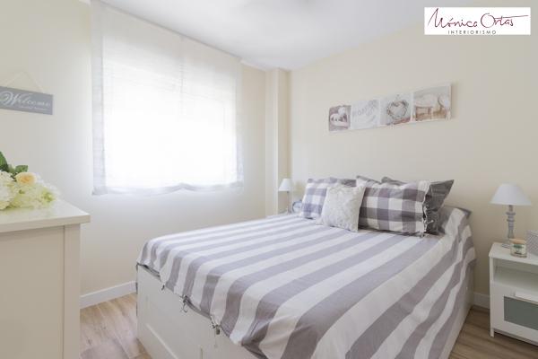 Qu color de pintura hab is utilizado en esta estancia for Pintura color lino
