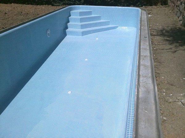 Presupuesto vasos online habitissimo for Vaso piscina