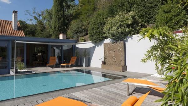 Cu nto cuesta reformar una piscina habitissimo for Cuanto cuesta instalar una piscina prefabricada