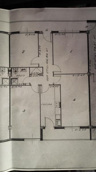 Presupuesto puertas correderas en zaragoza online - Que hay que hacer para alquilar un piso ...