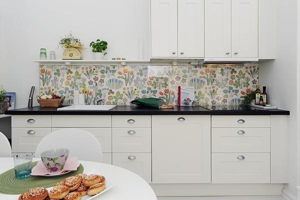Es recomendable la plancha de metacrilato en la cocina - Planchas metacrilato madrid ...