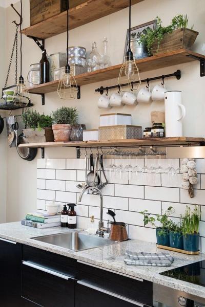 ¿Podría cambiar el fregadero por uno de loza o silestone o algo más duro aún y el grifo?