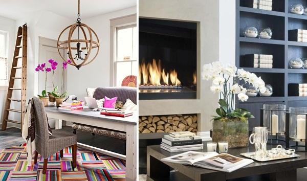 Como instalar una chimenea de lea perfect good venta de chimeneas de lea with fotos de - Se puede poner una chimenea de pellets en un piso ...