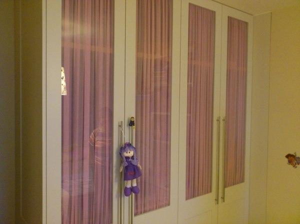 Cu nto vale un armario como este habitissimo - Cuanto cuesta vestir un armario empotrado ...