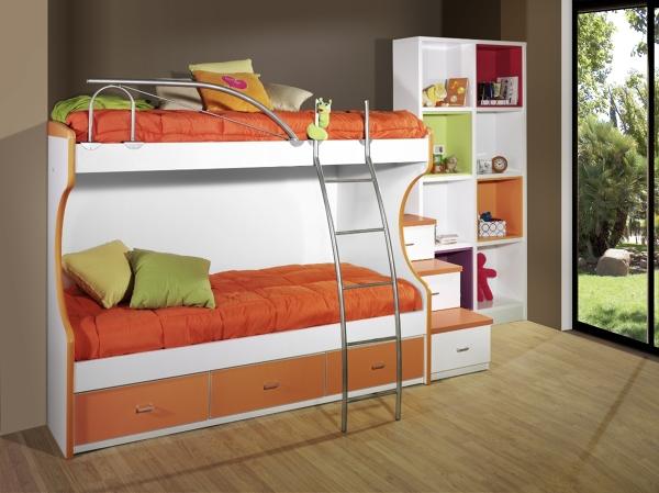 Cu nto podr as costar este dormitorio juvenil habitissimo for Dormitorios precios