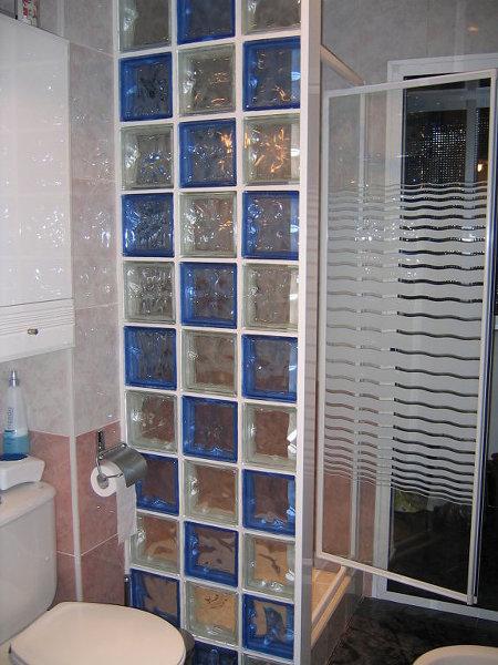 Qu coste tendr a una puerta para la ducha como esta - Precio de una puerta ...