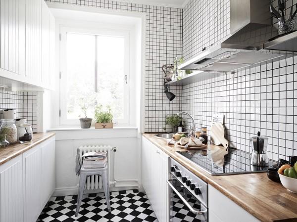 ¿Cuál és el precio del azulejo del suelo y dónde puedo comprarlo?