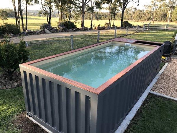 Presupuesto proyecto piscina online habitissimo for Cuanto sale instalar una piscina