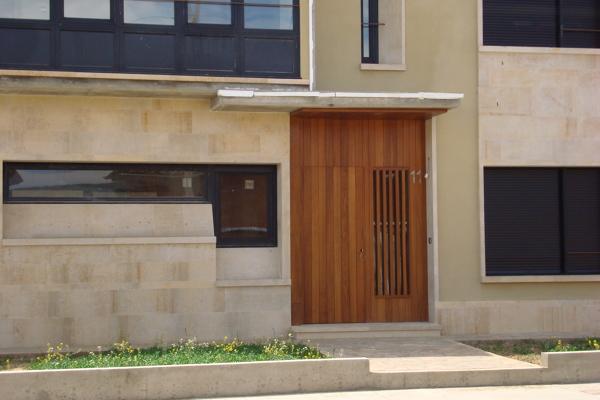 Presupuesto forrar puertas en barcelona online habitissimo for Puertas madera barcelona