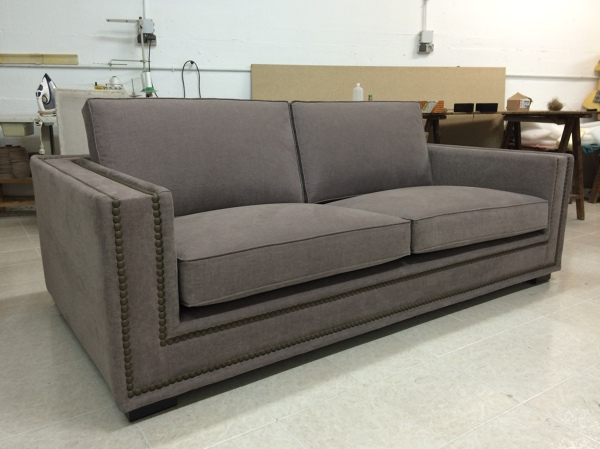 Precio sofas sof tres plazas hawai with precio sofas - Tapizados sofas precios ...