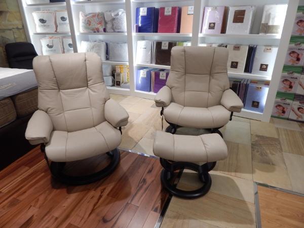 ¿Cuál sería el precio de estos sillones?