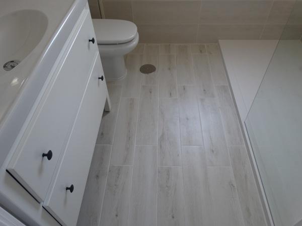 Presupuesto suelo imitacion madera en barcelona online - Suelos ceramicos precios ...