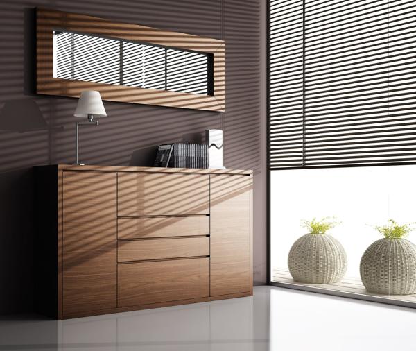 Presupuesto muebles madera maciza online habitissimo for Muebles de madera maciza precios
