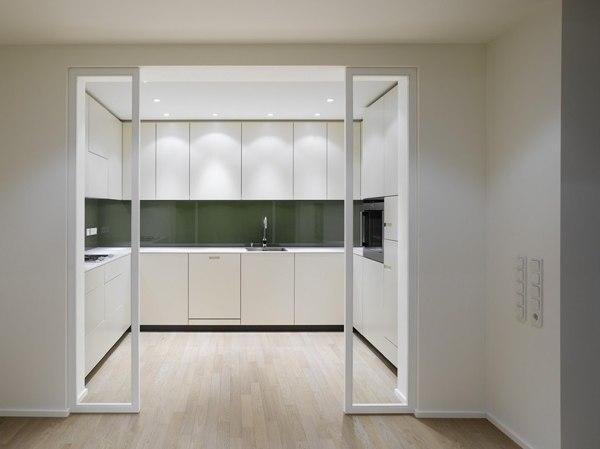 ¿Cuánto puede costar la puerta más instalación?