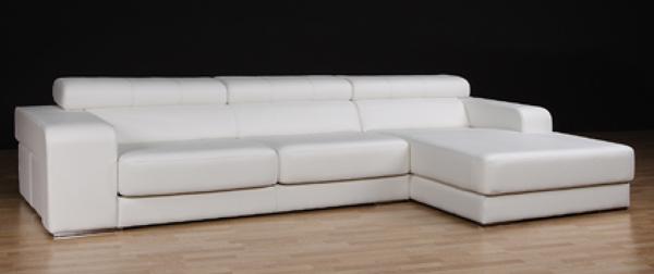 D nde encuentro el precio de este sof moderno habitissimo for Precios de sofas modernos