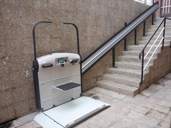 ¿Cuánto costaría una plataforma como esta?