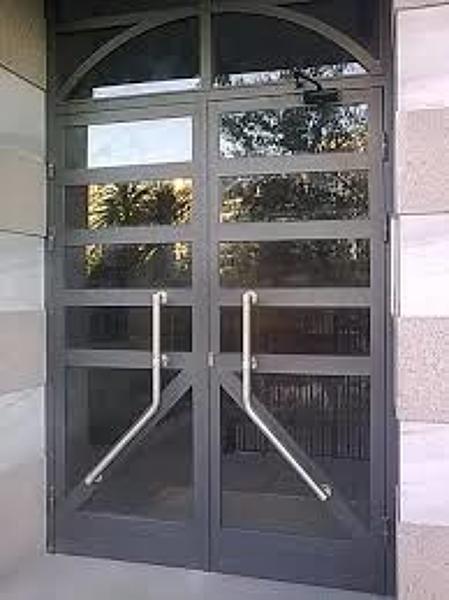 Presupuesto puertas acero inoxidable online habitissimo - Cuanto puede costar reformar una cocina ...
