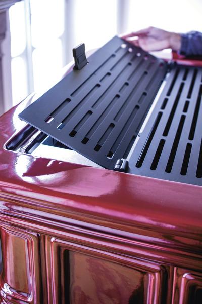 Qu tipo de calefacci n contiene el mueble habitissimo - El mueble es ...
