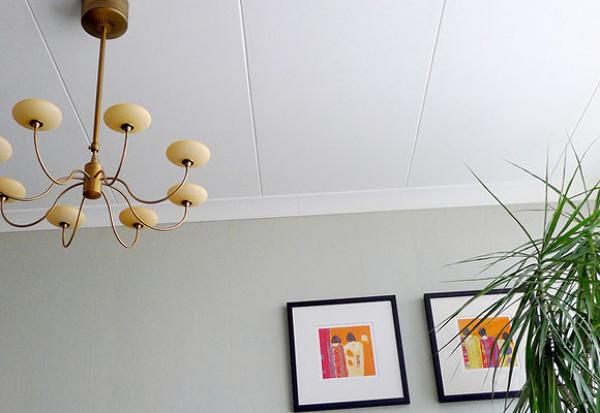 Cu l es la mejor forma de aislar una habitaci n con - Mejor sistema para calentar una habitacion ...