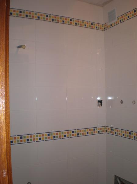 d nde puedo encontrar los azulejos habitissimo