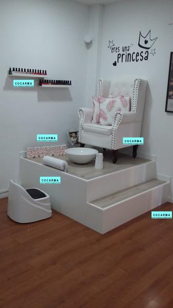 ¿Qué precio tendría este mueble?