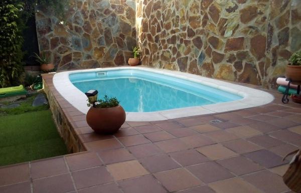 Cu nto costar a una piscina habitissimo for Piscina 5x3 fuori terra