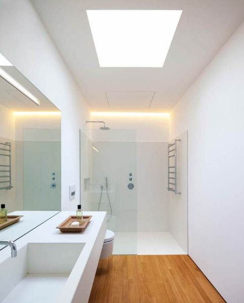 ¿Cuánto costaría reformar un baño?