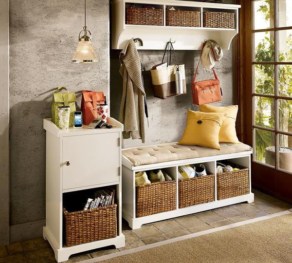 Presupuesto muebles recibidor en sevilla online habitissimo for Muebles tarragona sevilla