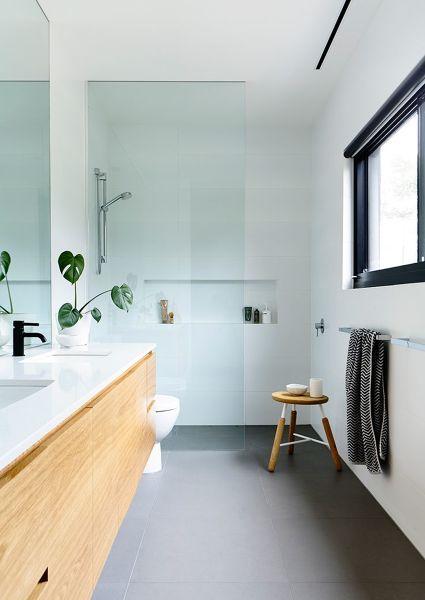 ¿Cuánto me costaría reformar un baño?